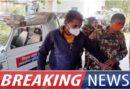 NEWS TODAY -बहुचर्चित पप्पन हत्याकांड मामले में बिहार थाना पुलिस को मिली बड़ी कामयाबी बौआ गिरोह का सक्रिय शूटर राहुल सिंह गिरफ्तार ,,,,,