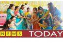 NEWS TUDAY – डिस्ट्रिक्ट चेयरमैन डॉ शीला रंजन का इनरव्हील क्लब ऑफ बिहार शरीफ का विजिट रहा यादगार ,,,(डॉ सरस्वती देवी और कल्पना शर्मा को क्यों याद किया गया पढ़िए पूरी खबर )