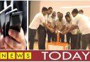 NEWS TUDAY-ई-कॉमर्स कंपनियों के खिलाफ सूबे बिहार समेत देश के आठ राज्यों के मोबाइल बिक्रेता अंतर्राष्ट्रीय पर्यटक स्थल राजगीर में क्यों जुटे ,,,(पढ़िए पूरी खबर )