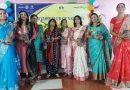 NEWS TODAY – रोटरी क्लब ऑफ नालन्दा द्वारा जिले के प्रतिष्ठित शिक्षकों को किया गया सम्मानित ,,,,,,