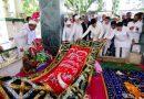NEWS TODAY – बिहारशरीफ के गढ़ पर सर्कस मैदान में करोड़ों की लागत से निर्मित होगा सोगरा अस्पताल, मंत्री जमा खान ने किया शिलान्यास,,,,,,,,,